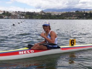 Felipe Aguero